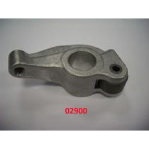 Balancim Da Valvula Adm Motor Hyundai H-100 / Hr 2.5 8v