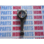 Biela Gm Celta Corsa Prisma Agile Montana 1.0 / 1.4/ 1.6/1.8