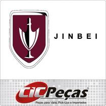 Biela Motor Topic Jinbei 2.0 16v (08/...)
