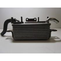 Resfriador De Gases Do Motor L200 Triton 3.2 2008 Á 2015