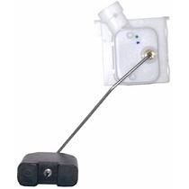 Sensor De Nível / Boia Combustível Vectra/astra/zafira