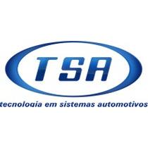 Sensor Nivel Corsa 1994 95 96 97 98 99 Gasolina