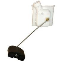 Boia Sensor Nível Gm Vectra/ Astra/ Zafira/ Vectra Gt