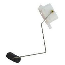 Boia Sensor Nível Gm S10 Cabine Simples/ Esten Cabine Dupla