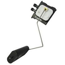 Boia Sensor Nível Gm Zafira 2.0 Flex Ano 2009 Diante