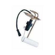 Medidor Nível Comb. Sensor Bóia Tanque Escort 87/ Sem Alarme