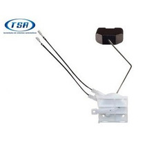 Boia Sensor De Nível De Combustível Celta Gasolina 01 Tsa