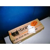 Boia Tanque Combustível Blazer 2.2/4.3 99/.../07