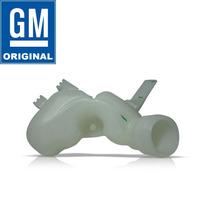 Reservatório Gasolina Partida A Frio Onix Prisma Cobalt Spin