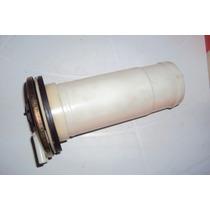Boia Combustivel Tubular Tempra 92\93 C\retorno Alcool Decar