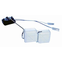 Sensor De Nível Combustível Uno Mille 1.0 Fire - Todos