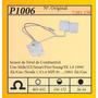 Sensor De Nivel Combustivel Uno Mile/ex /smart/ Fire/youg/