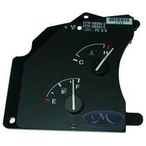 Indicador Combustivel E Temperatura Instrum Ranger-1996-1997