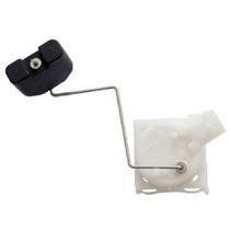 Boia Sensor Nivel Escort 1.6 16v Zetec 00 A 02 No.xs419275bb