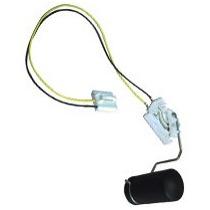 Boia Sensor Nível Honda Civic Todos Ano 2001 Até 2006