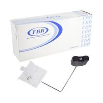 Sensor Nível De Combustível Blazer - Tsa T-010044
