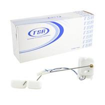 Sensor Nivel De Combustível Palio Weekend - Tsa T-010107