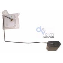 Sensor De Nível - Boia Do Tanque - Xsara Picasso - Todos 07>