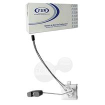 Sensor Nivel Combustivel Gasolina T-010038 Astra 1998-2014