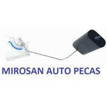 Medidor E Sensor De Nivel Golf A4/audi A3/new Beetle Efi Tod