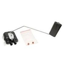 Sensor Nível Combustível Original Gol/saveiro G2,g3,g4