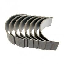 Bronzina Biela 0,25 Vectra 2.2 8v 16v S10 Omega 2.0 2.2 2.4