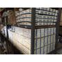 Bronzina Mancal Mwm D-225/3 Tvb Valmet Trator Cafeeiro