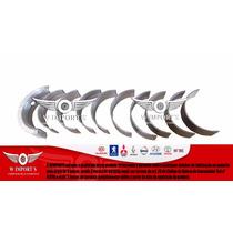 Bronzina Mancal Std Ducato 2.3 16v 10/...