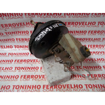 Hidrovacuo C/ Cilindro Mestre Fiat Tempra 2.0 16v Original