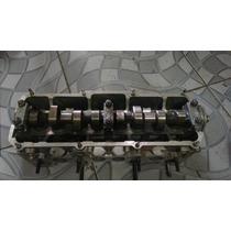 Cabeçpte Motor Ap 1.6 1.8