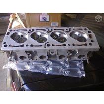 Cabeçote Monza/ Astra/ Vectra 2.0 E 8v