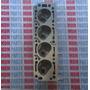 Cabeçote Gm Astra Vectra Blazer S10 2.0 2.4 8v Flex Roletado