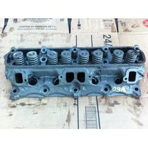 Cabeçote Motor Dodge Dart Charger 318 V8 ( Par )