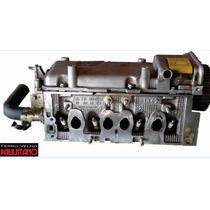 Cabeçote Fiat Fire 1.0 D24 - Palio Uno Siena