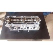 Cabeçote Fiat Fire D24 1.0 8v- Uno, Palio Siena Retificado