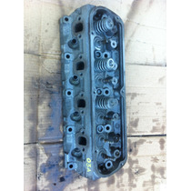 Cabeçote Motor Ford 302 V8 Maverick