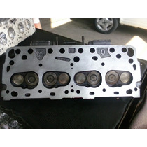 Cabeçotes Do Motor V8,f100,f350,f600,272,292,volvo Penta