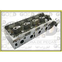 Cabeçote Motor Sprinter 311/ 313/ 413 Cdi