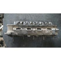 Cabeçote Do Motor Mercedes Série E Ml 430 V8 98 A 2001