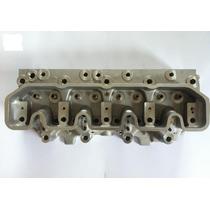 Cabeçote Sprinter 310 / 312 / S10 / Blazer / 2.5 8v (17007)