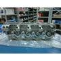 Cabeçote Sem Valvula L200 Hpe Outdoor 2.5 Tb Diesel 2003/14