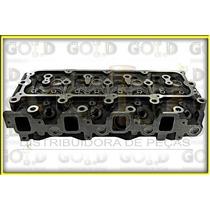 Cabeçote Motor Besta Gs 2.7/ Gs 3.0 (.../04)/ K2700