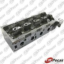 Cabeçote Motor Sprinter Cdi 311/ 313/ 413 (02/12) ( Pelado)