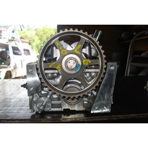 Cabeçote1.0 16v Renault Logan Clio Peugeot 207 206