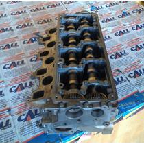 Cabeçote Vw Amarok Bi-turbo Diesel Usado Original