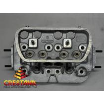 Cabeçote Vw Fusca Kombi 1.6 Motor A Ar 8 Aletas 04010135519