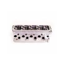 Cabec¸ote Completo Pick Up Vw Amarok 4x4 Biturbo