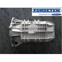 Carter Oleo Motor Fiesta / Courier Zetec 1.4 16v - Original