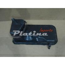 Carter Motor Ranger 2.5 Diesel Ref. 5339