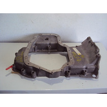 Carter Do Motor Gm Vectra Astra Zafira 2.0 8v 97/06 Flange